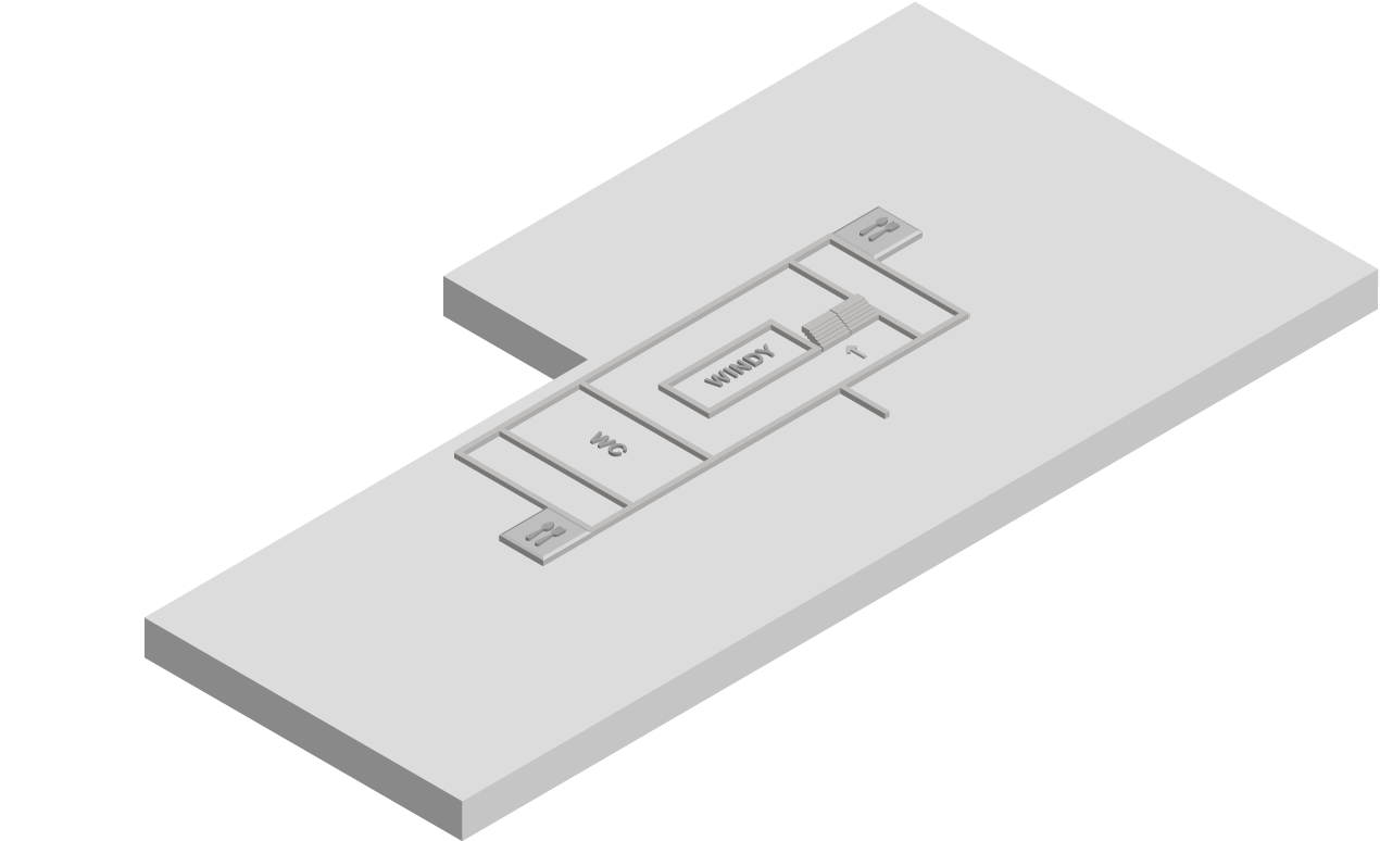 Piętro 4