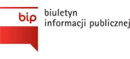 BPPT - Partnerzy