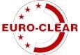 EURO-CLEAR