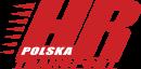 HR Polska Sp. z o.o. Sp. k.