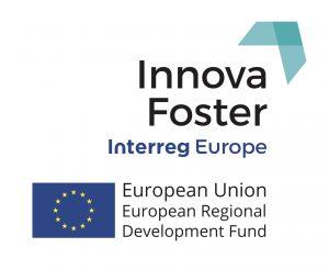 Innova Foster
