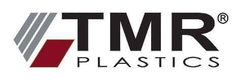 TMR Plastics nowym inwestorem na ternie BPPT