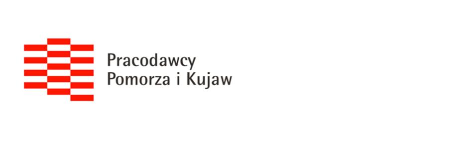 Konkurs Pracodawca Pomorza i Kujaw 2018