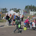Festiwal Biegowy w BPPT