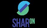 Program Akceleracyjny Sharon Academy