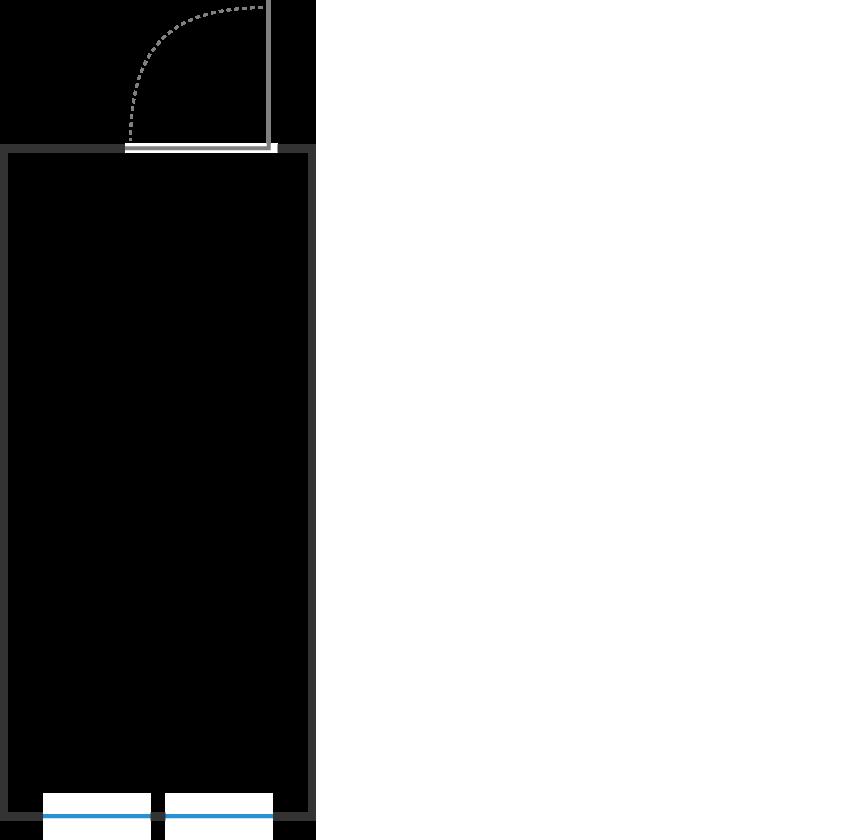 Idea - Biuro
