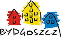 17-31.08.2020 r. – konsultacje społeczne